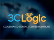 3CLogic Adds WebRTC to its Contact Center Solution