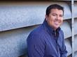 Dr. Matt Bynum Now Provides Neuromuscular Dentistry to Treat TMJ...