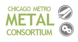 Chicago Metro Metals Consortium