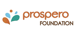Prospero Foundation Supports a Pig Farmer in Indonesia