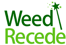weed recede | landscaping productts