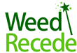 Weed Recede® Awarded Most Innovative Emerging Business