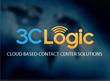 Leading BPO Modernizes Call Center With 3CLogic