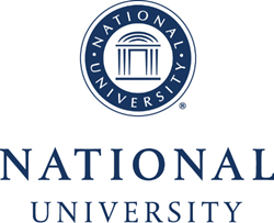 National University Quality Online Education Campus Locations