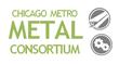 Chicago Metro Metal Consortium and IMEC Announce Manufacturing Matchmaking Event