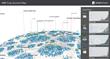 Smartsheet Launches Work Visualization for Enterprises