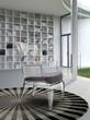 Zuo Modern 110030 Vision Chair