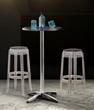 Anime Bar Chair Zuo Modern 106106