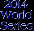 Giants World Series Tickets:   Dazzling Deals Tickets Rolls Back...