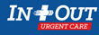 In & Out Urgent Care Announces Launch of New Facility in Uptown...
