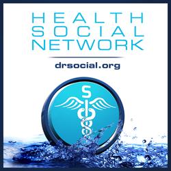 Health Social Network