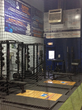 New Sports Training Facility is Now Open in Wyckoff, NJ Specializing in Athletic Performance Training and Mental Preparation