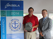 Boat Ed Presents Innovations Award to Oregon State Marine Board