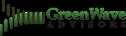GWA Logo