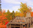 Twin Cities Residential Construction Fall Report 2014 by Home...
