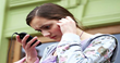 Sexting and what teens are doing with their Phones, an article...