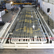 Dip-Tech Awarded Guinness World Record for Largest Digital Flatbed...