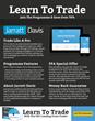 Jarratt Davis Review: Examining Jarratts' New Forex Trading Education...