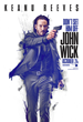 Meet the Directors of Keanu Reeves' New Action Flick, JOHN WICK,...