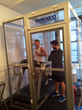 Team All-American Aligns With Hypoxico High-Altitude Training Systems