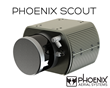 Phoenix Aerial LiDAR