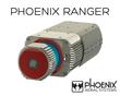 Phoenix Aerial LiDAR Ranger