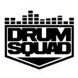 Drum Squad by Drumma Boy
