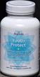 Rejuvila Introduces Youth Protect™ with Setria® Glutathione