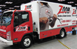 Drain Cleaning in Philadelphia by Zoom Drain & Sewer Services is...