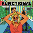 Awful Normals;New Album;Functional;Release