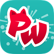 PaigeeWorld App Icon