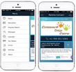 New Daycare App Connects Parents To Their Child Care Provider