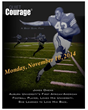 Documentary on Trailblazer Who Integrated Southern College Football to...