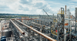 Skyonic Opens World's First Commercial-Scale Carbon Capture and...