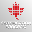 CanBIM Certification Program