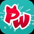 PaigeeWorld App Icon