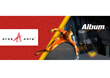 Altium and Aras Partner for Next Generation ECAD/MCAD Collaboration in...