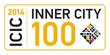 ICIC 2014 Logo