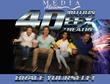 MediaMation 4D Motion EFX Theater