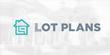 Lot Plans Blazing New Path Towards Top House Plans Publisher