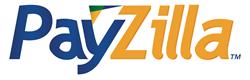 PayZilla - Safe, Transparent Payments