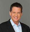 Richard Krawczyk - Co-Founder & CEO - PayZilla, Inc