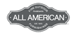 Chandler Patio Furniture Specialist All American Fine Outdoor...