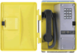 Telcom & Data Introduces Explosion Proof VoIP Phones for Hazardous...