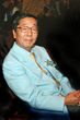 Masaru Emoto Researcher