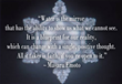Masaru Emoto Quote