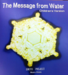 Emoto Peace Project Childrens book