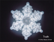 Water Crystals Masaru Emoto - Truth