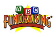 Fundraising Ideas Expert ABC Fundraising Unveils Improvements to its Flagship Fundraiser