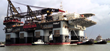 eVision HSE Software Goes Live on World's Largest Crane Vessel